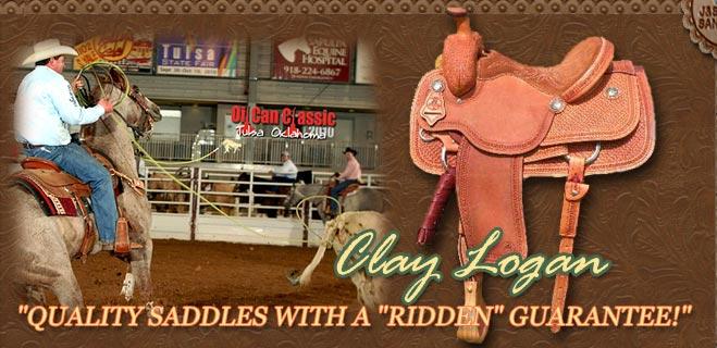 J & S Saddle and Tack, Inc